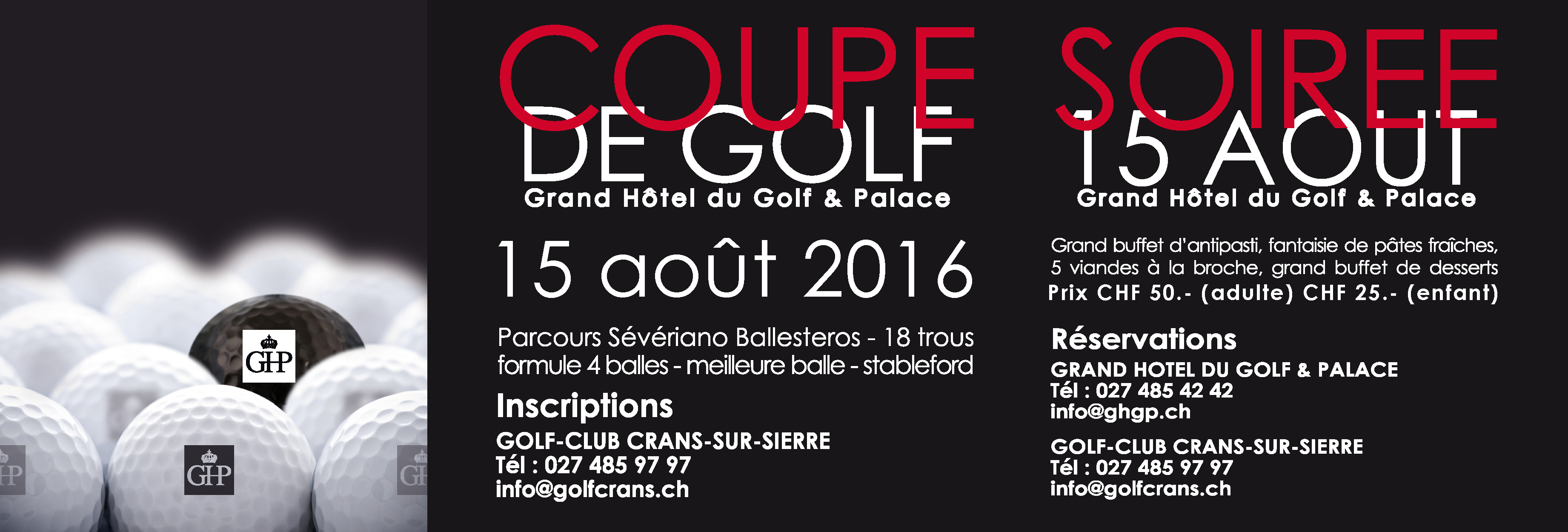 Signature_Coupe_de_golf