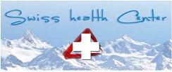 Swiss-Home