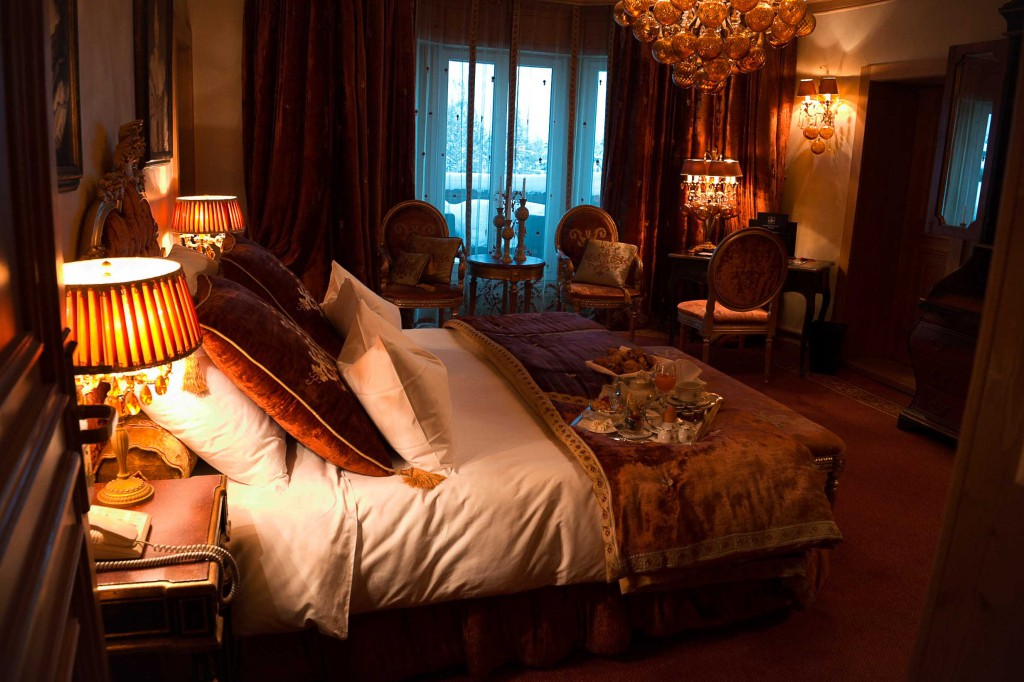 Chambre Imperiale 01