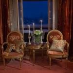 Chambre Imperiale 09