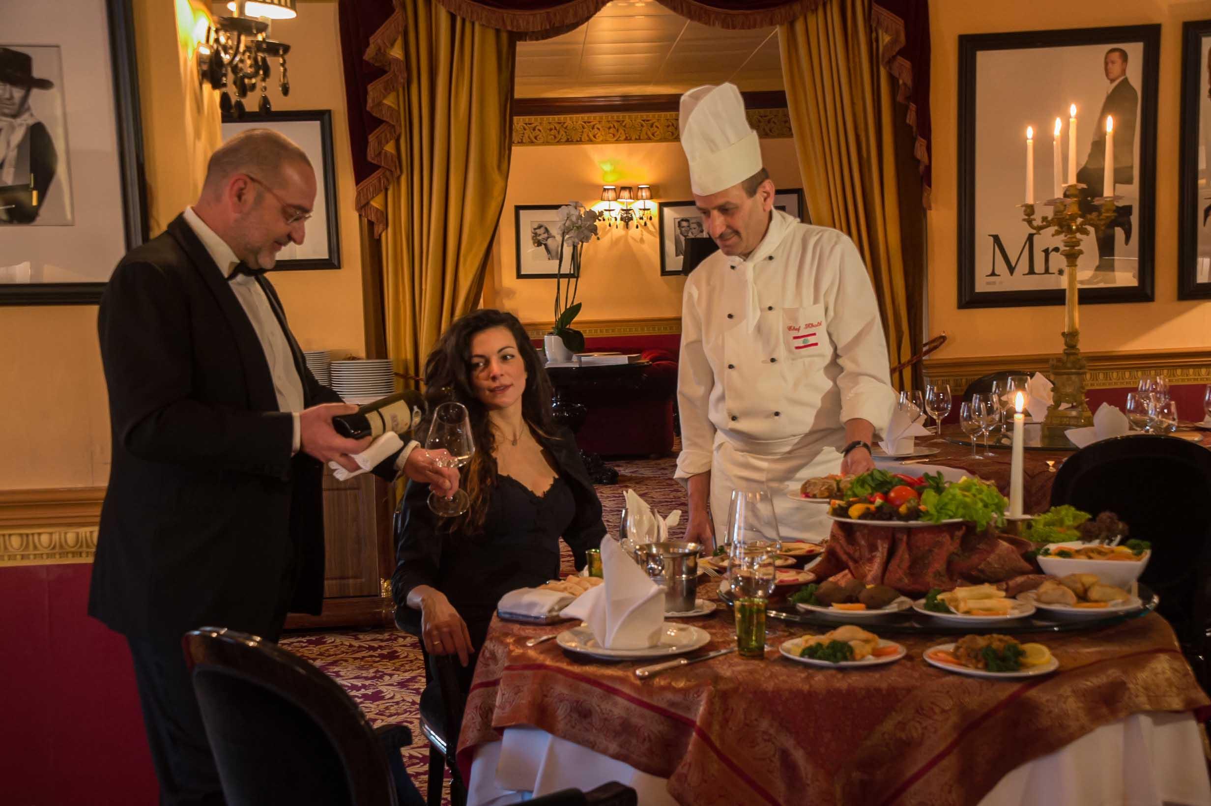 Restaurant_Baalbeck_02