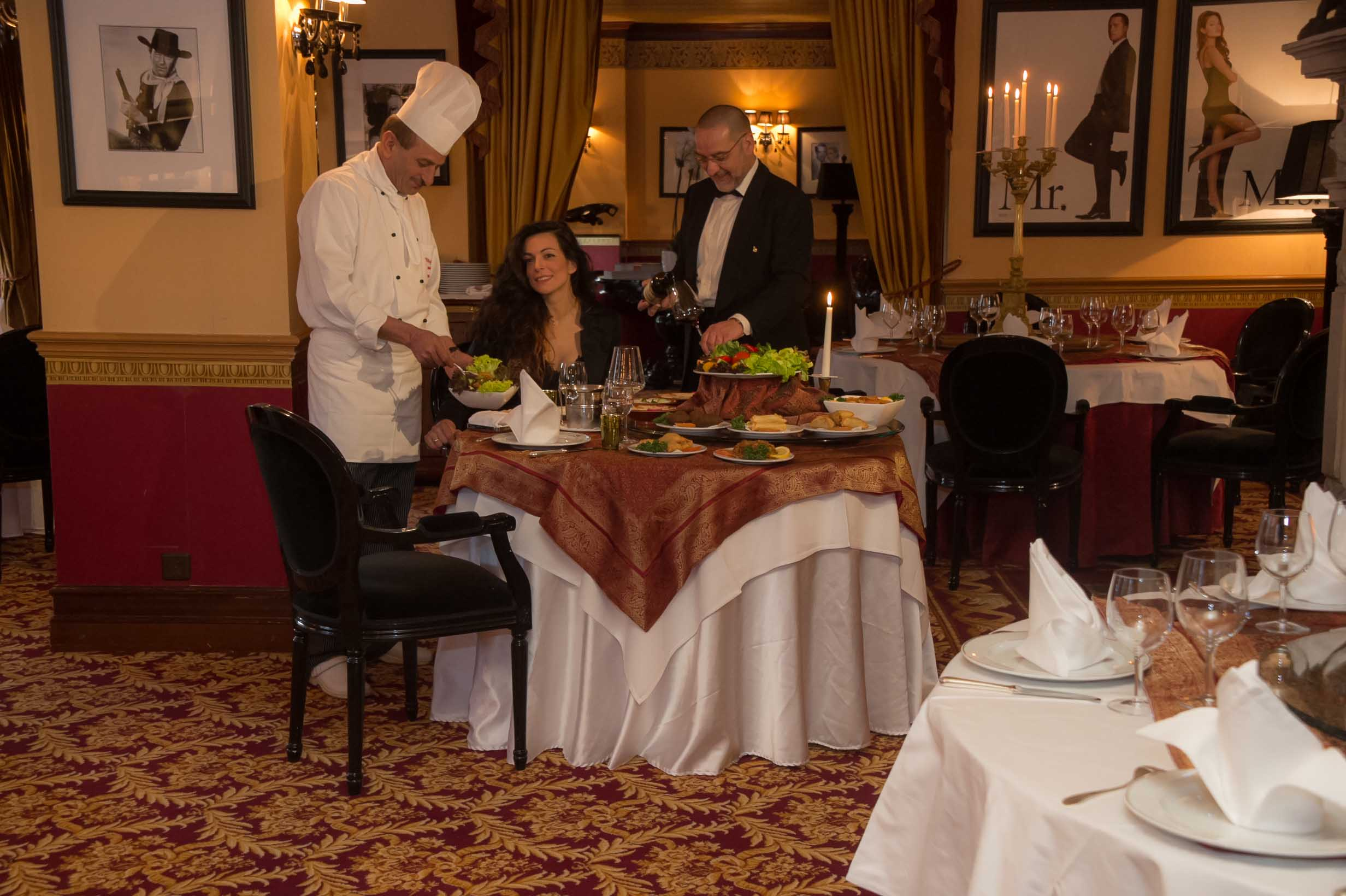 Restaurant_Baalbeck_03