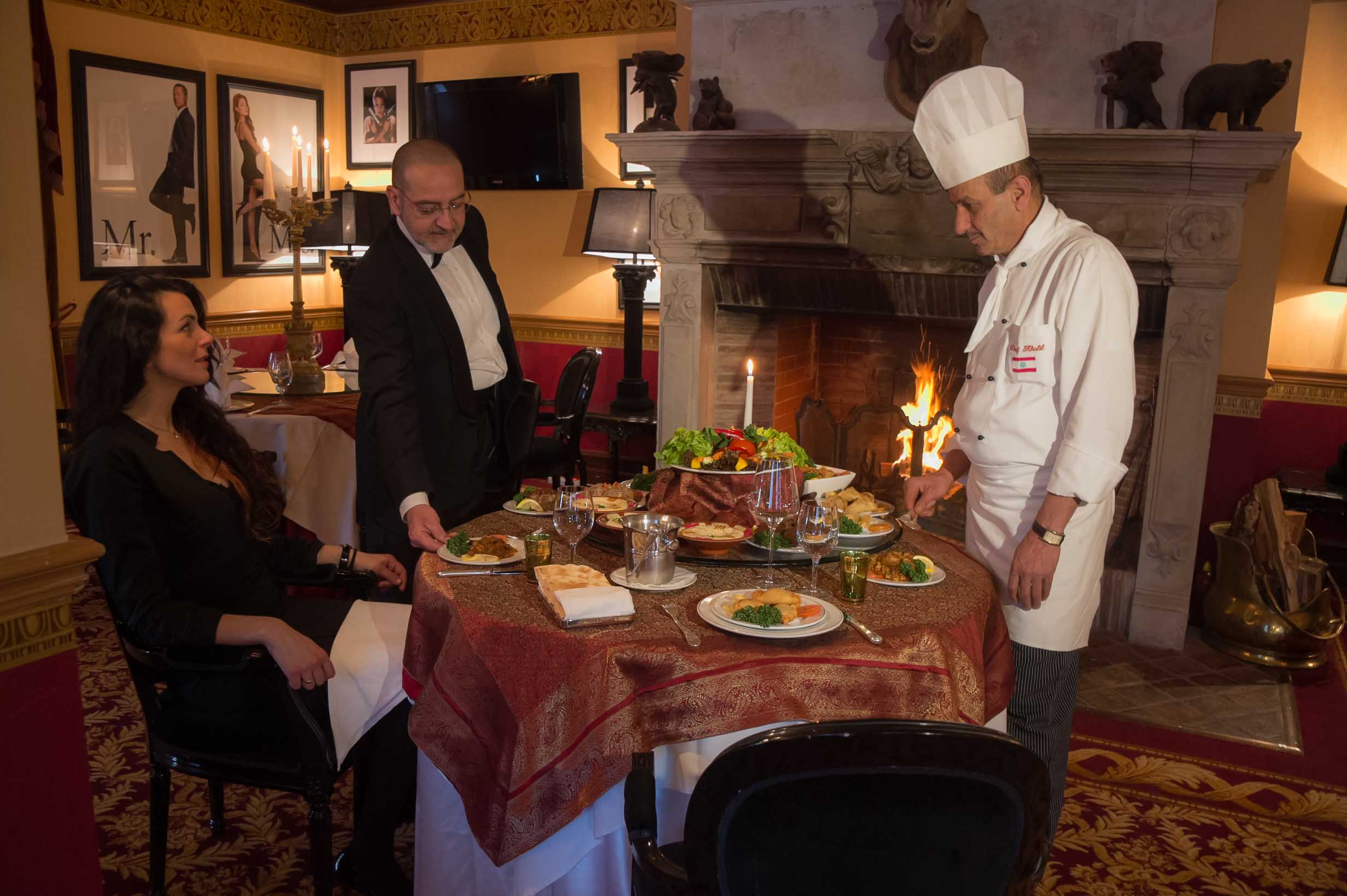 Restaurant_Baalbeck_04