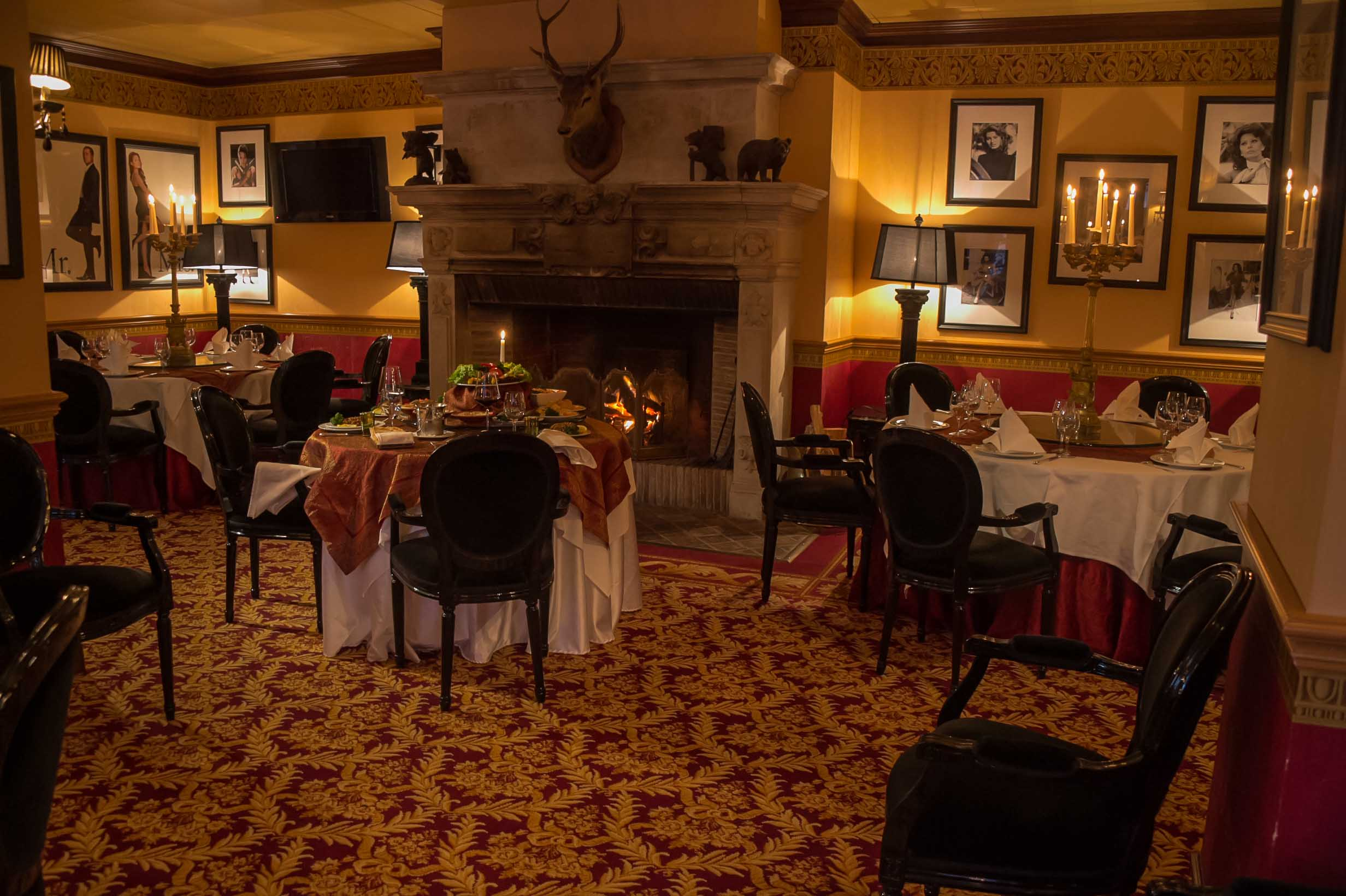 Restaurant_Baalbeck_10