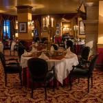 restaurant le Baalbeck