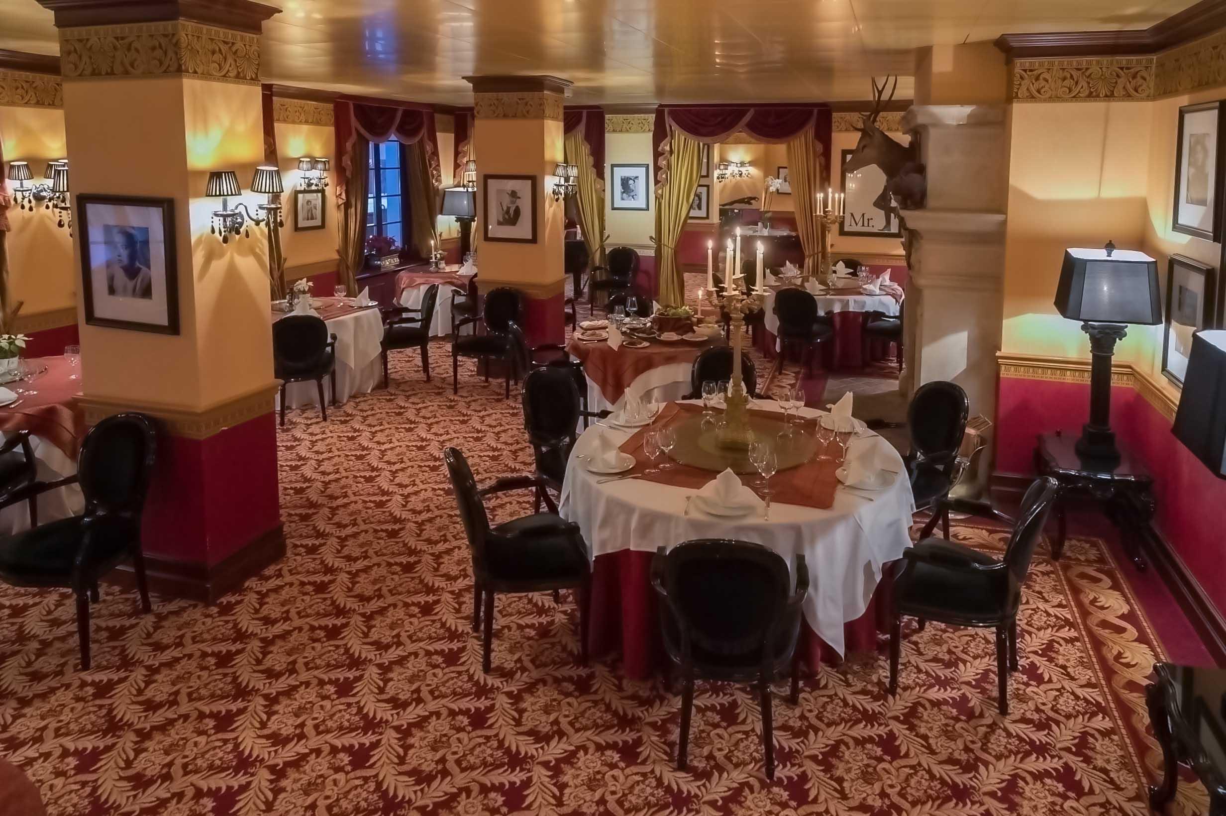 Restaurant_Baalbeck_13