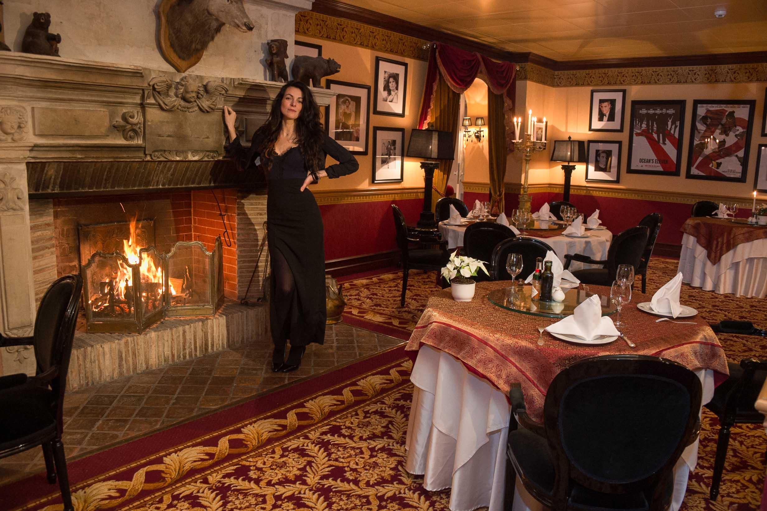 Restaurant_Baalbeck_14