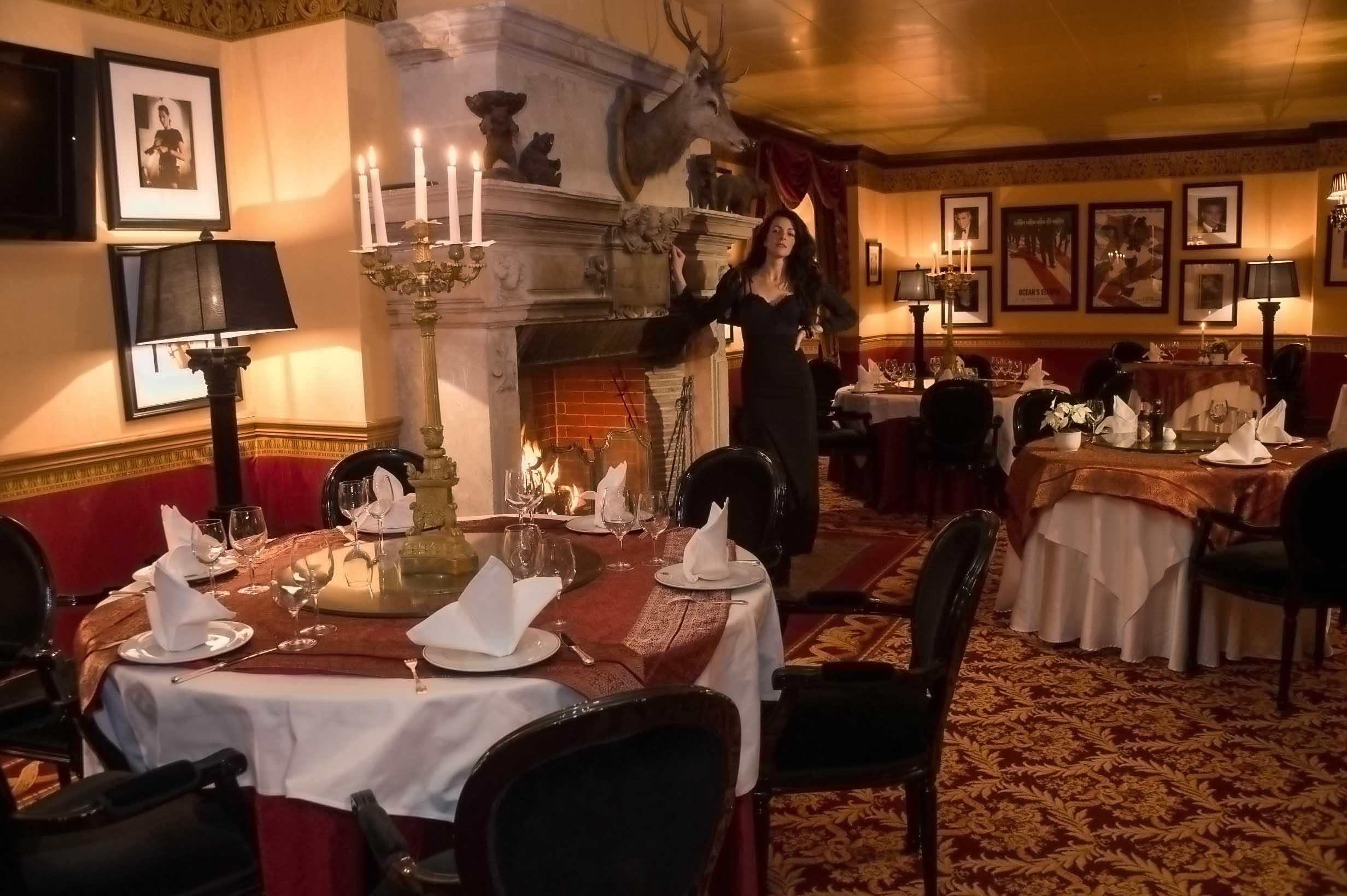 Restaurant_Baalbeck_15
