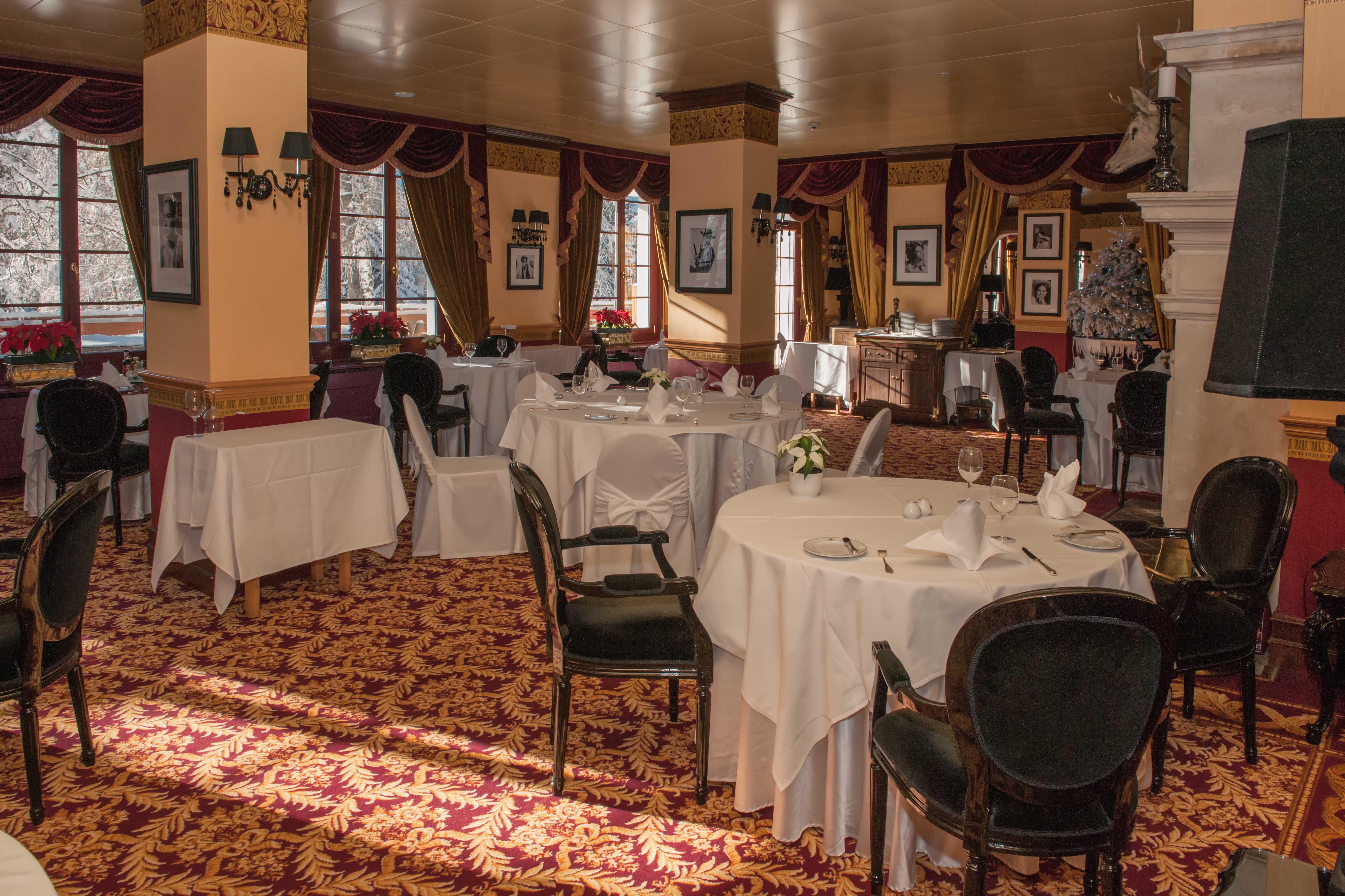 Restaurant_Baalbeck_18