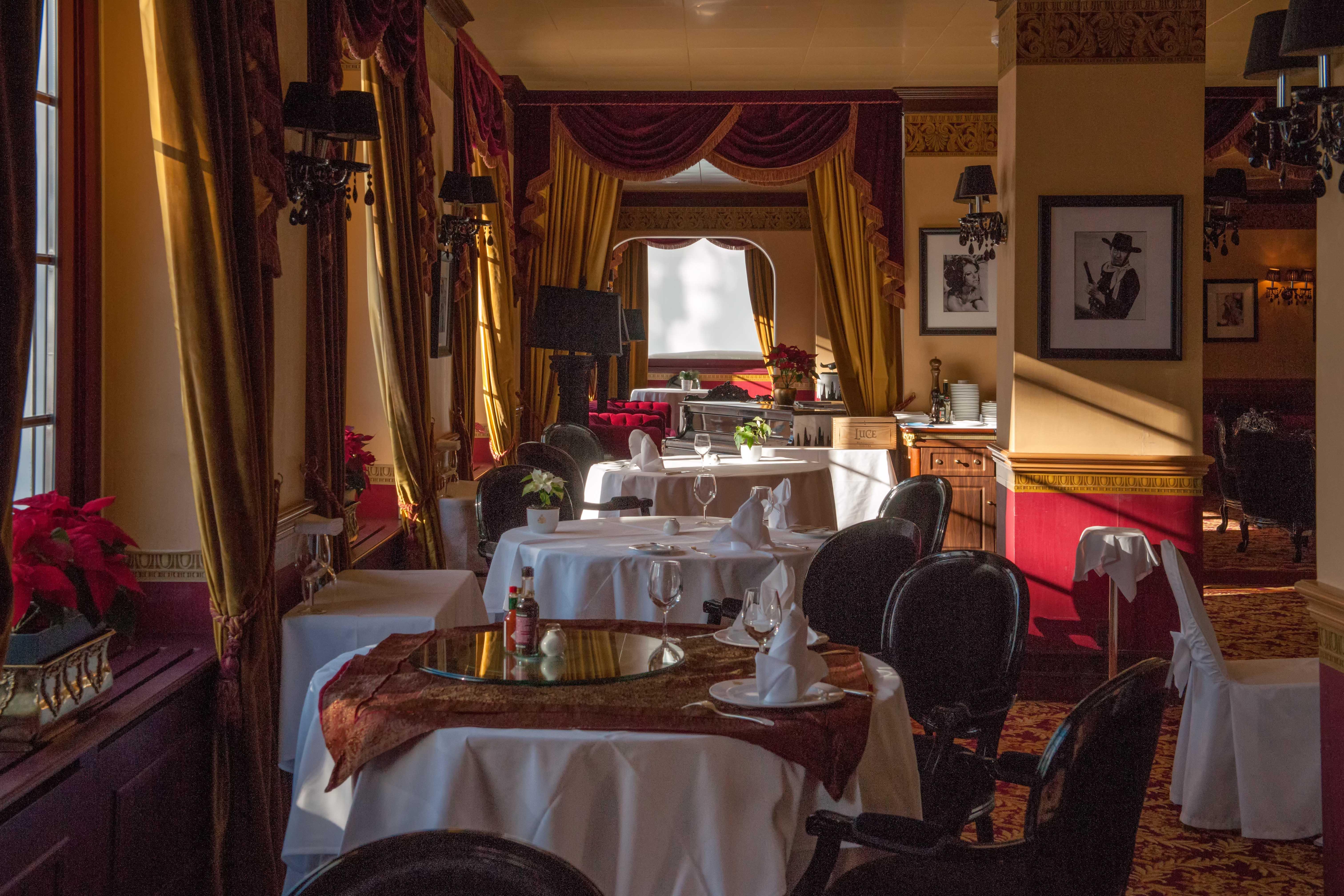 Restaurant_Baalbeck_20