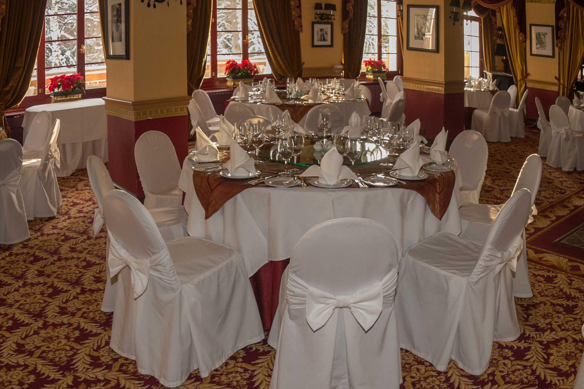 Restaurant_Baalbeck_21