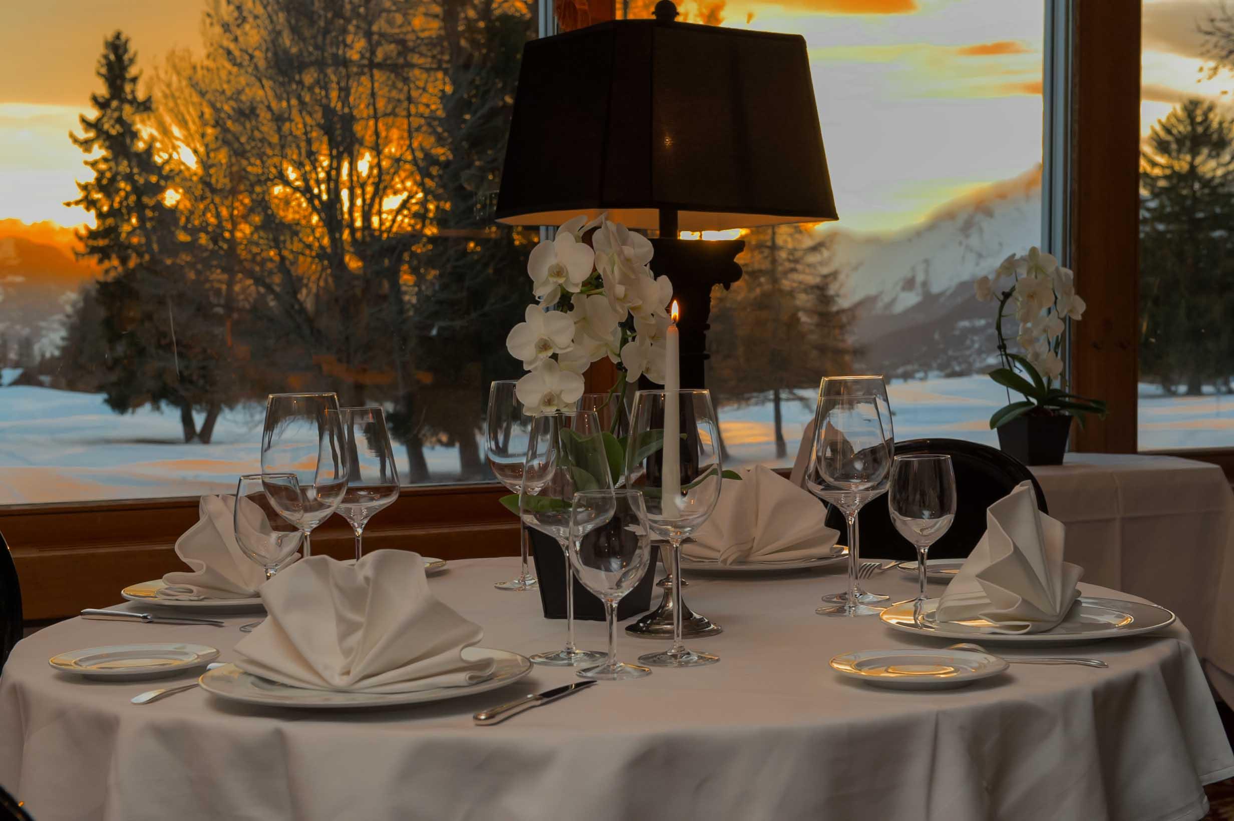 Restaurant_Relais_03