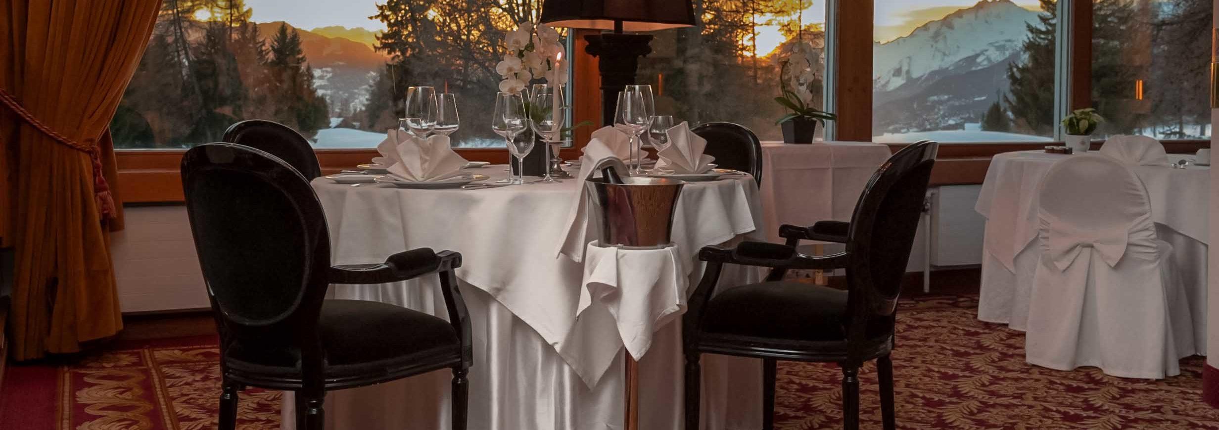 Restaurant_Relais_04