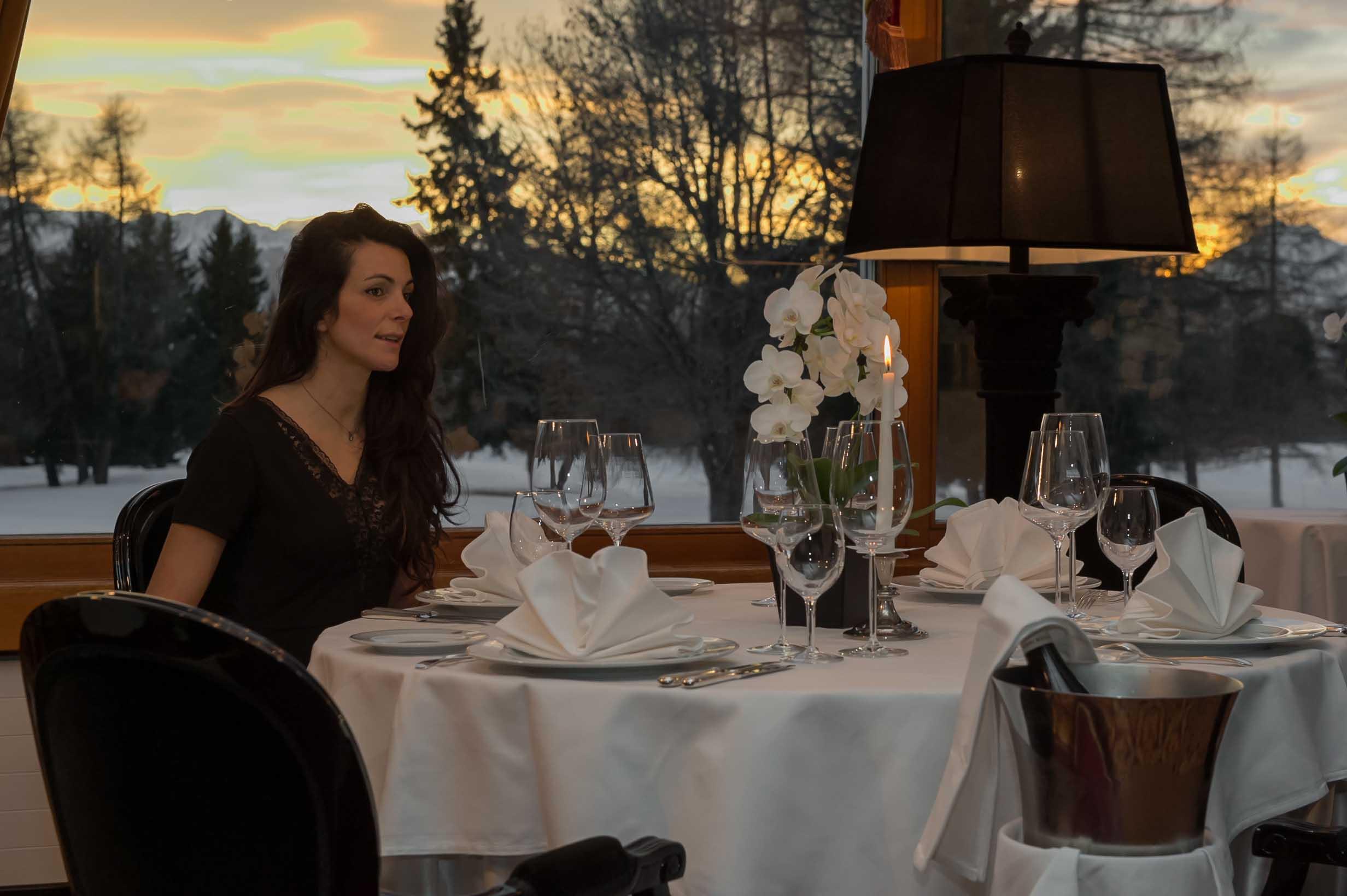 Restaurant_Relais_06