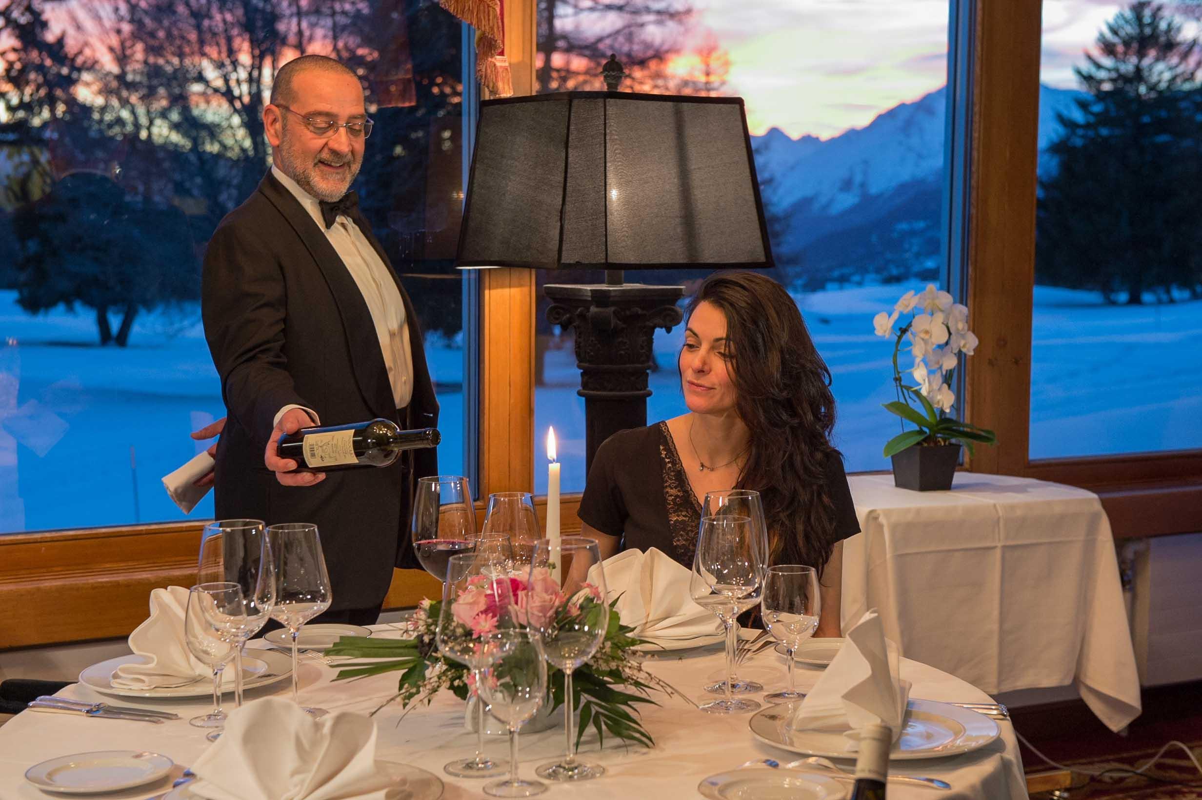 Restaurant_Relais_09