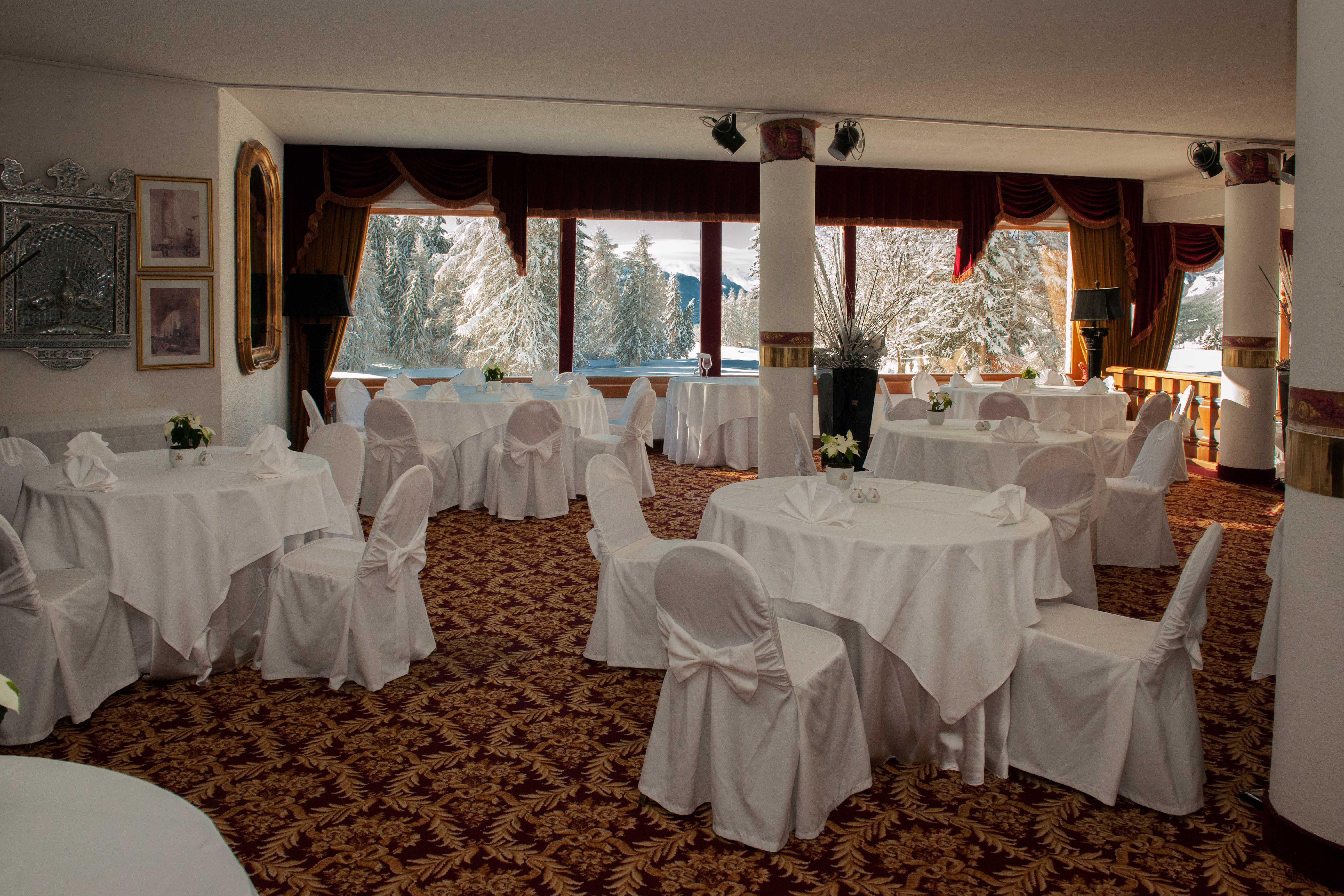 Restaurant_Relais_11