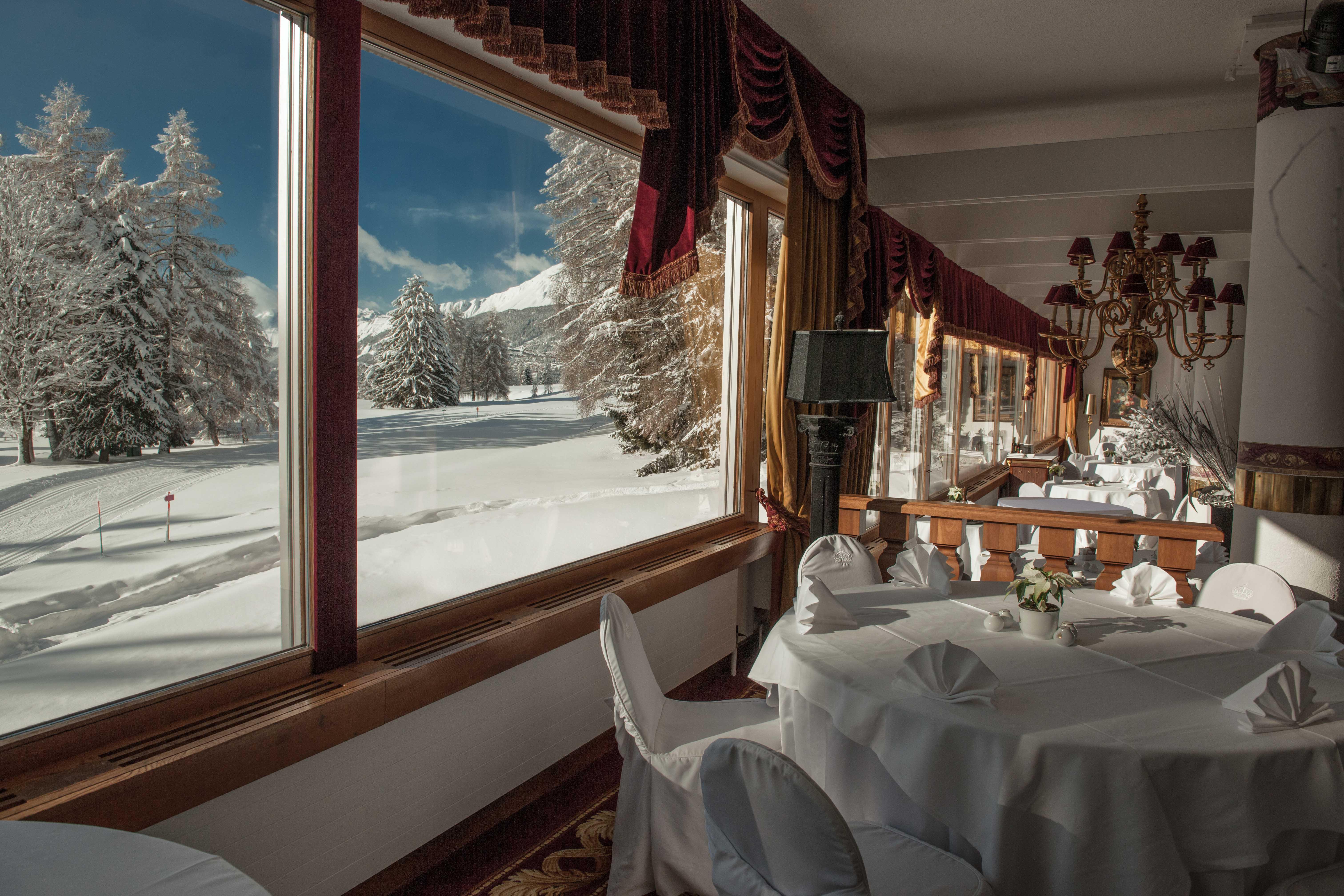Restaurant_Relais_13