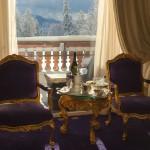 Suite Imperiale Chambre1 01