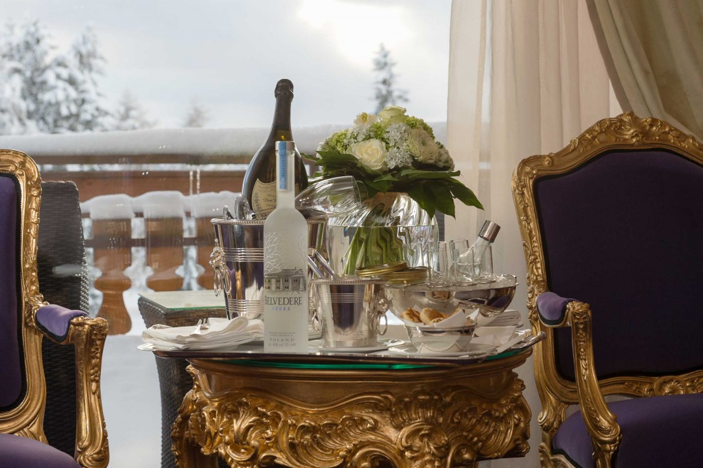Suite imperiale Chambre1 02