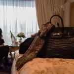 Suite imperiale Chambre1 08