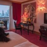 Suite Imperiale Chambre2 10