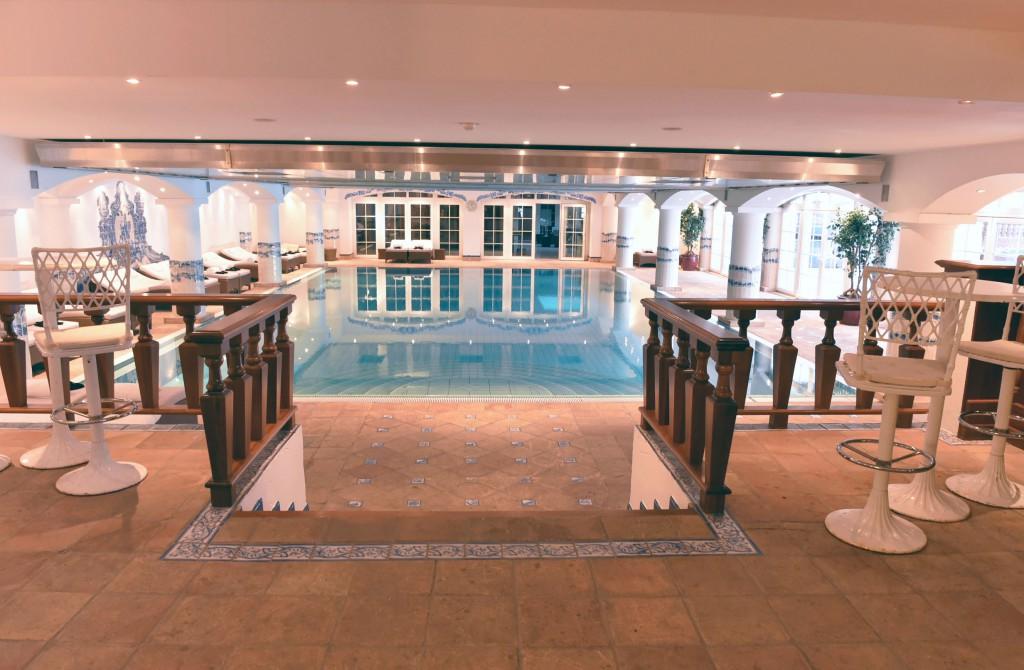 piscine02